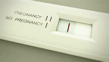 notpregnant
